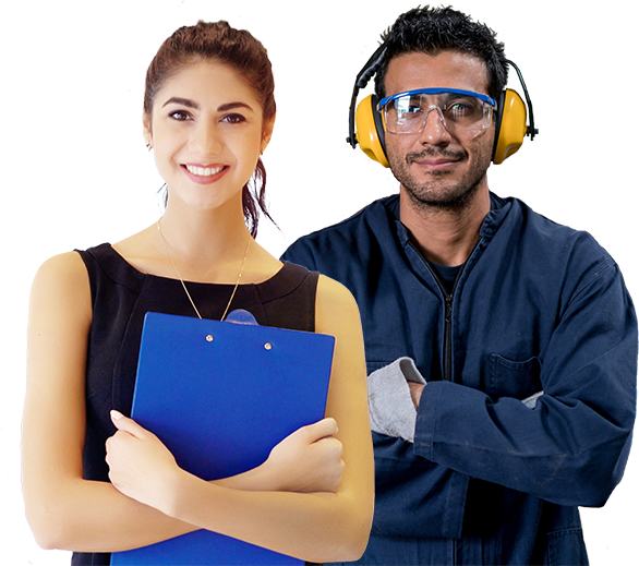 AtWork Recruiting and Staffing | atwork com | AtWork
